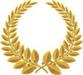 Prix et recompenses