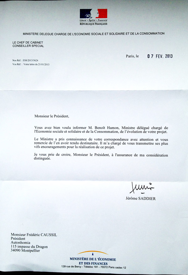 B.Hamon_soutien_fev2013